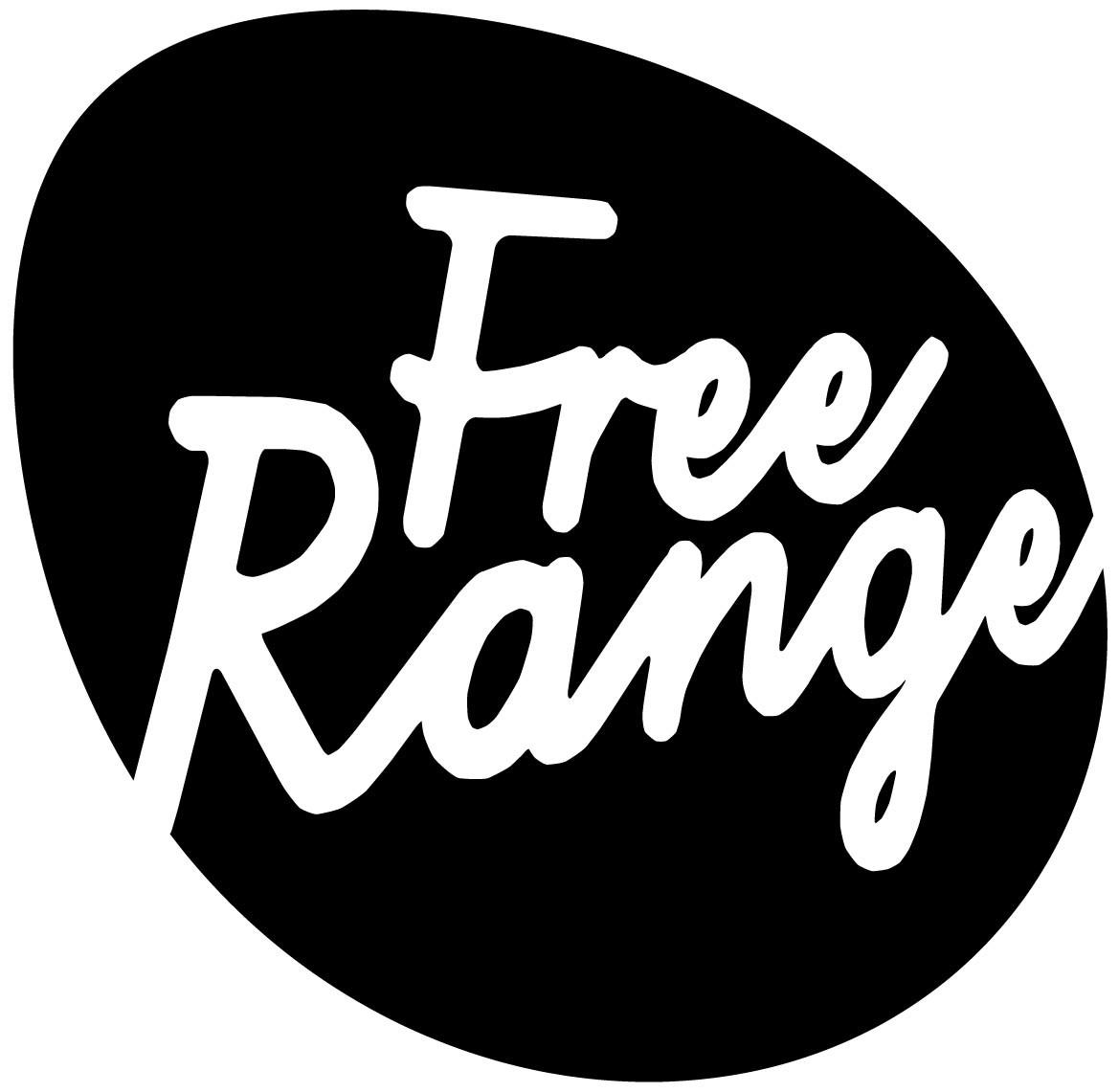 Saved from free-range.org.uk